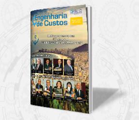 thumb-revistas-IBEC-especial-ESP