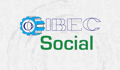 ibec-social2