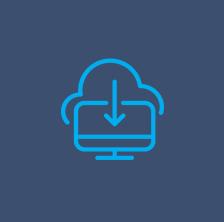 icon-download-coletanea