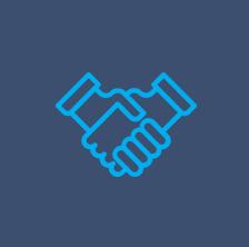 icon-parceiros