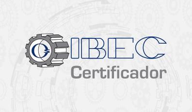 logo-ibec-certificador