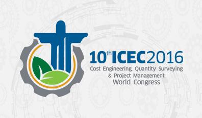 logo-icec-2016