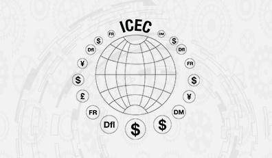 logo-icec