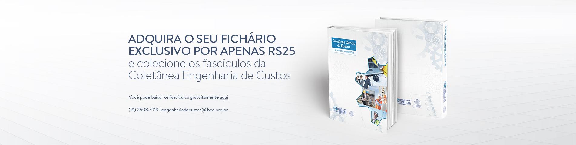banner_portal_adquira_seu_fichario