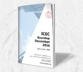 ICEC_december_2016_round_up-thumb