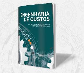 thumb_livro_01