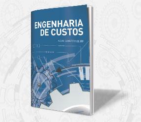 thumb_livro_03