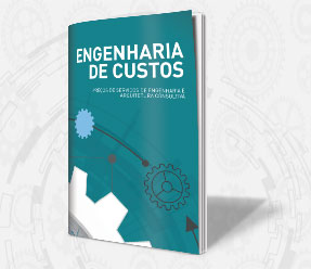 thumb_livro_04